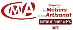 CMA Loire